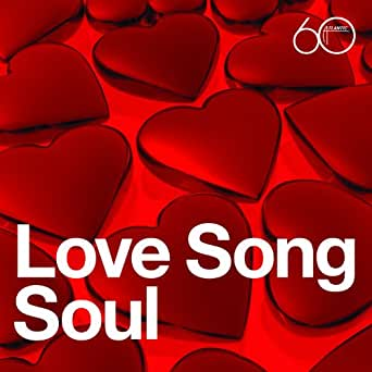 golden oldies love songs mp3