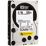 Western Digital RE SAS 2TB Enterprise Hard Drive 3.5 7200 RPM SAS 32MB Cache WD2001FYYG