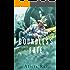 Boundless Fate (A Suspenseful Erotic Western Romance Novel) (Fate For Love Book 2)