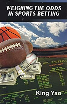 }ONLINE} Weighing The Odds In Sports Betting. stock service Library LinkedIn deseos