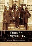 Furman University, Courtney L. Tollison, 0738517259