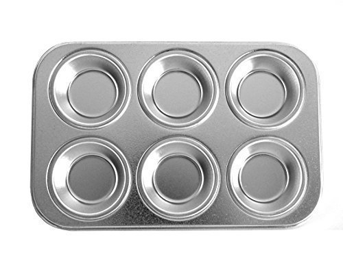 easy bake oven cupcake pan - 1