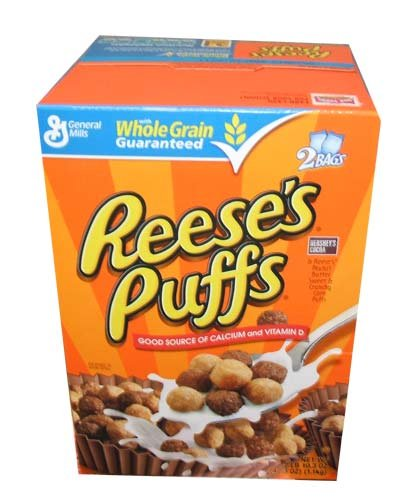 general-mills-reeses-puffs-423-total-ounce-two-bag-value-box