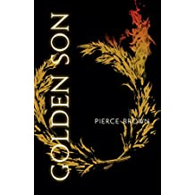 Golden Son: Red Rising Series 2 (English Edition)