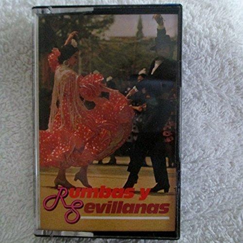 rumbas-y-sevillanas-on-cassette-by-musivox-records-estereo-01-092-import