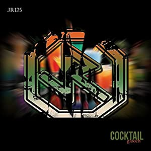 Cocktail (Original Mix)