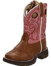 Durango  BT287 Boot
