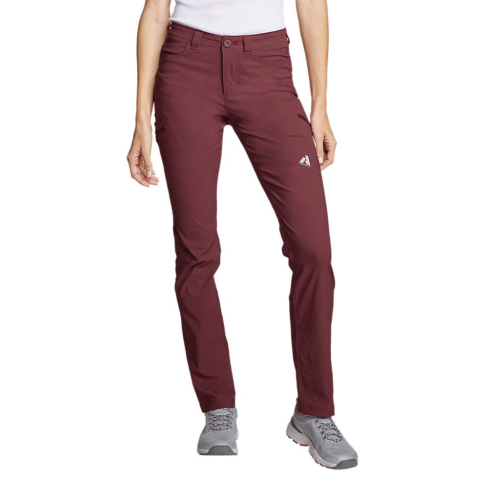 Eddie Bauer Womens Guide Pro Pants