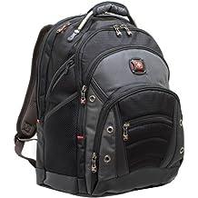"Victorinox GA-7305-14F00 SYNERGY 16"" Computer Backpack"