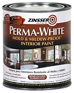 Perma-White-Mold-And-Mildew-Proof-Interior-Paint
