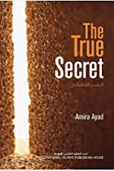 The True Secret Hardcover