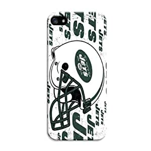 Case For Samsung Note 2 Cover Protective CaImpact Resistant Bumper, Nfl Football New York Jets, Compatible With Case For Samsung Note 2 Cover