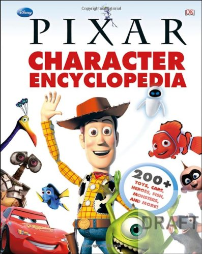 disney-pixar-character-encyclopedia