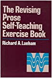 Self-Teaching Exercise Book 9780023674907