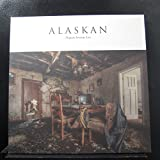 Alaskan - Despair, Erosion, Loss - Lp Vinyl Record