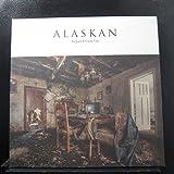 Alaskan - Despair, Erosion, Loss - Lp Vinyl Record