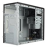 Cooler MasterCooler Master MasterBox E300L mATX