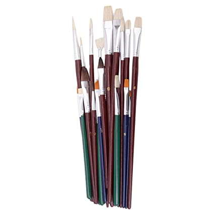 Artist paint brushes online dating
