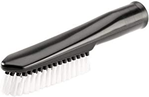 Broan-NuTone CT143B Elongated Universal Dusting Brush Central Vacuum Hose Attachment