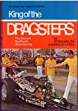 King of the Dragsters, Don Garlits and Brock W. Yates, 0801955920