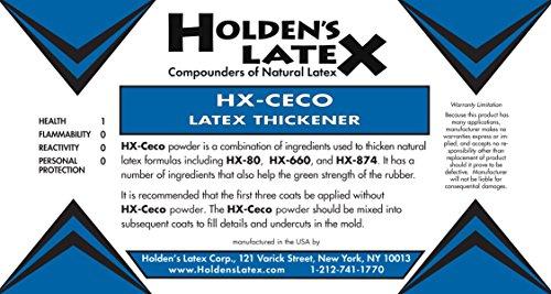 hx-ceco-powder-natural-latex-thickener-2lb