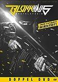 Blokkmonsta - Blokkhaus Enzyklopädie [2 DVDs]