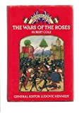 The War of the Roses, Hubert Cole, 0246106182