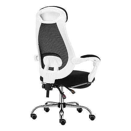 amazon com office computer chair office chair home leisure chair rh amazon com