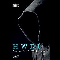 Hwdi (Mellt) (Welsh Edition)