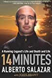 Image of 14 Minutes: A Running Legend's Life and Death and Life