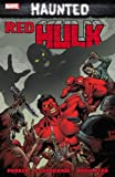 Red Hulk, Jeff Parker, 078516099X