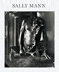Sally Mann: Proud Flesh