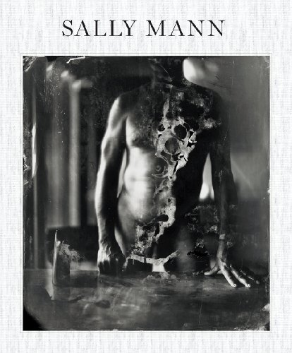Sally Mann: Proud Flesh (Sally Mann Best Photos)