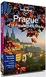 Prague et la République tchèque par Wilson