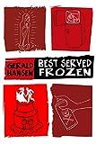 Free eBook - Best Served Frozen