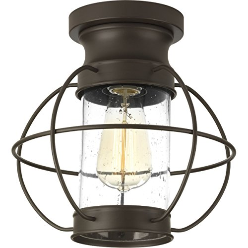 Outdoor Lighting For Coastal Homes - 4