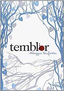 Temblor par Stiefvater