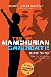 Image of The Manchurian Candidate