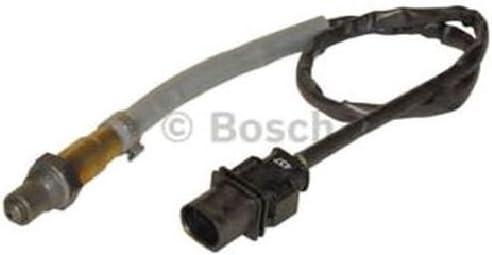 Bosch 258017068 Lambdasonde
