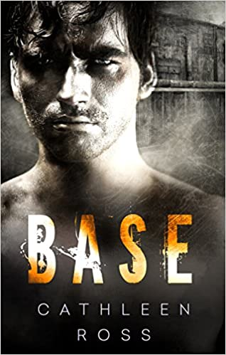 Base by Cathleen Ross