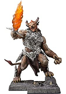 Amazon com: Guild Wars 2: Collector's Edition: Video Games