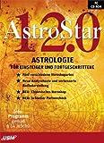 AstroStar 12.0