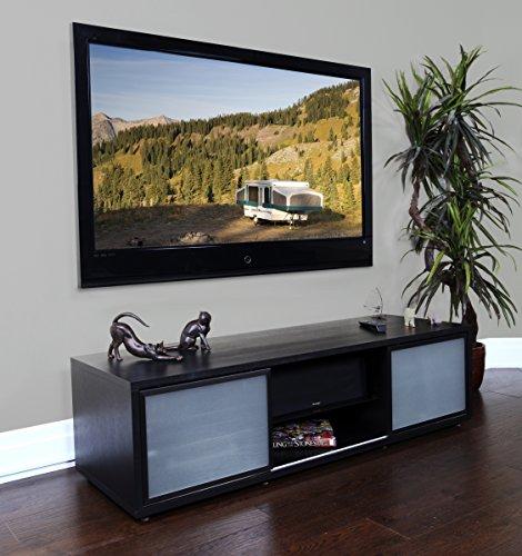 Cabinet Wide Plateau (Plateau SR-V 65 BB-B Wood 65