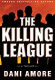 Free eBook - The Killing League