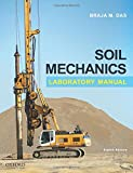 Soil Mechanics Laboratory Manual 8th Edition