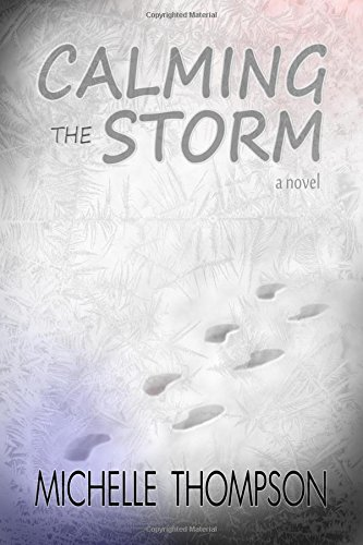 Calming the Storm (Tamaing the Wind) (Volume 2) pdf