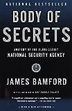 Body of Secrets: Anatomy of the Ultra-Secret