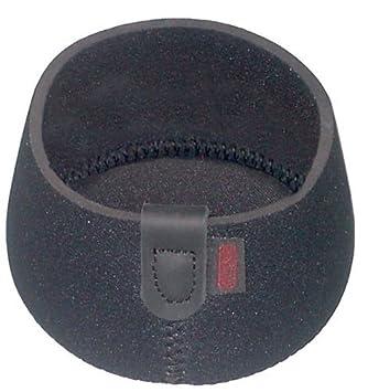 amazon op tech usa hood hat x large black by op tech usa 並行