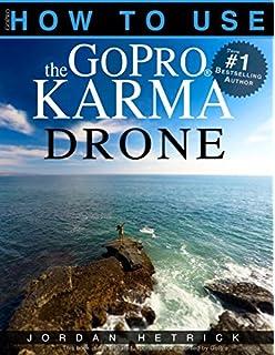 test drone eachine e58