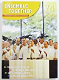 img - for Ensemble Together, Number 74, November 2000 book / textbook / text book